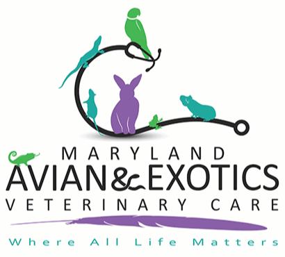 Aviand and Exotics Veterinary Care